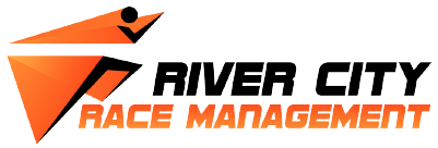 River City Race Management